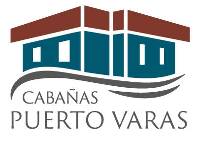 Cabañas Puerto Varas